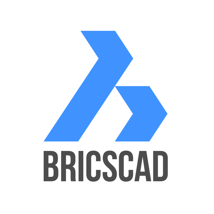 BricsCAD for Mac