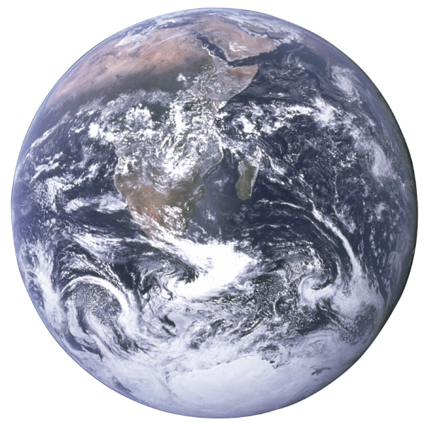603px-The_Earth_seen_from_Apollo_17_with_transparent_background.png