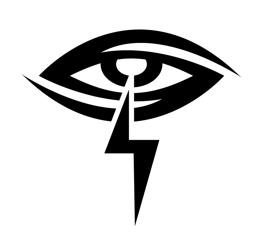 EYE of the STORM PRODUCTIONS