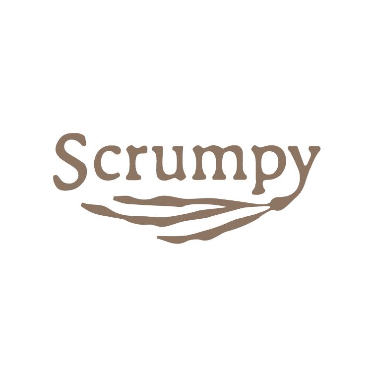 Scrumpy