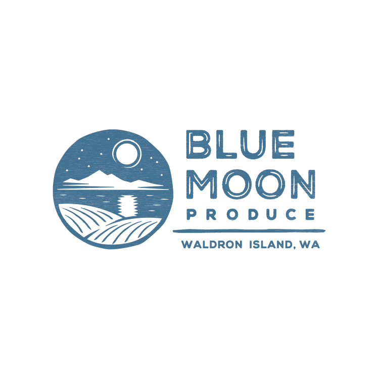BLUE MOON PRODUCE