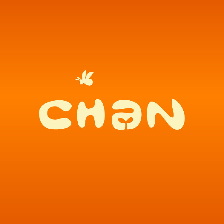 CHAN (family logotype).png