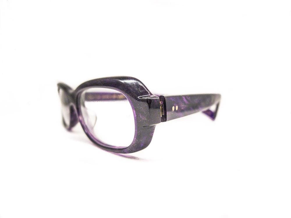 Looma-s - Purple
