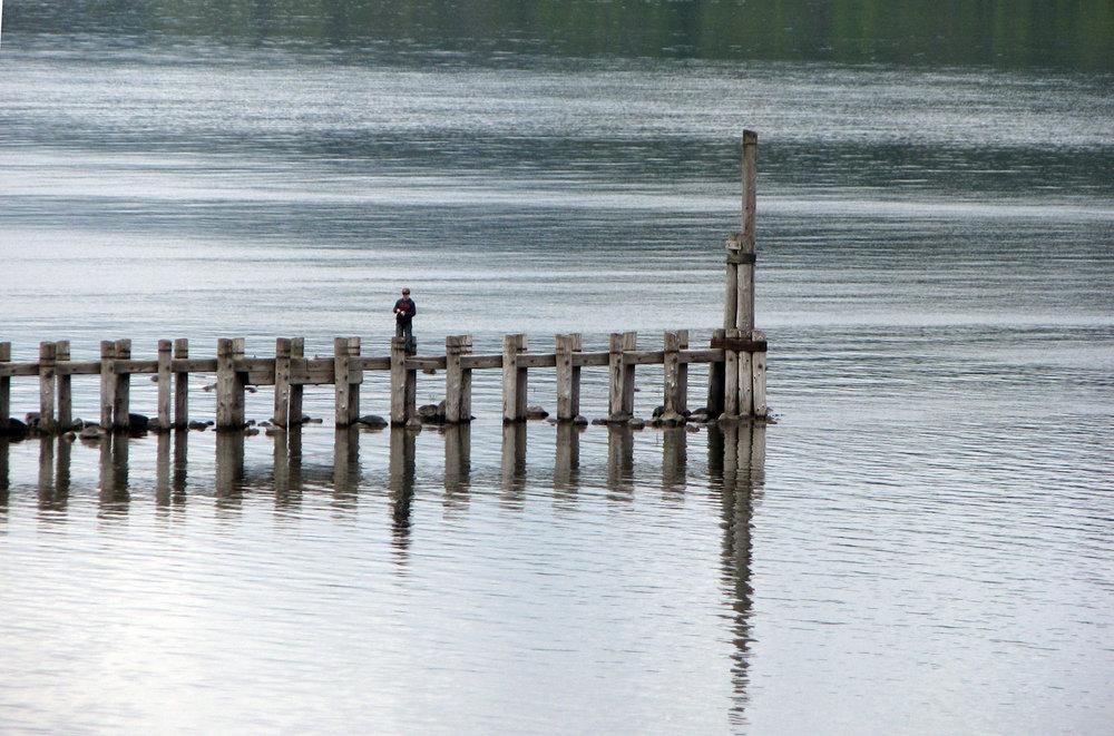 Dappled Shore.JPG