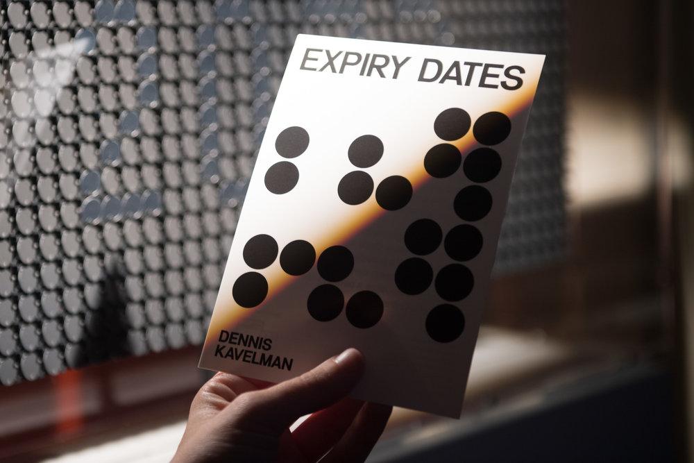 Dennis Kavelman Expiry Dates-35.jpg