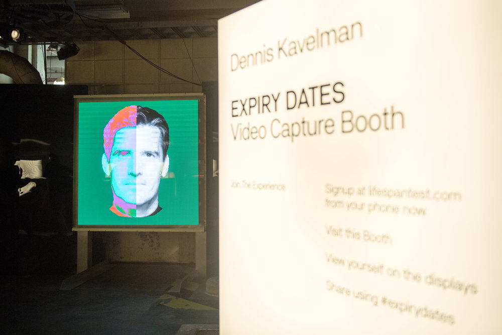 Dennis Kavelman Expiry Dates-67.jpg