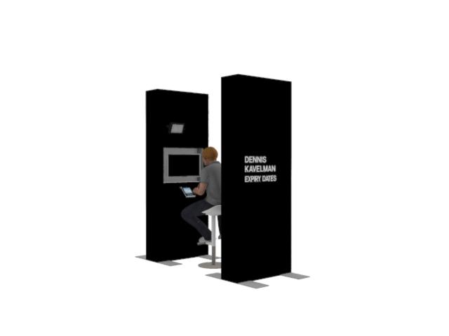 DK - black monolith a.jpg