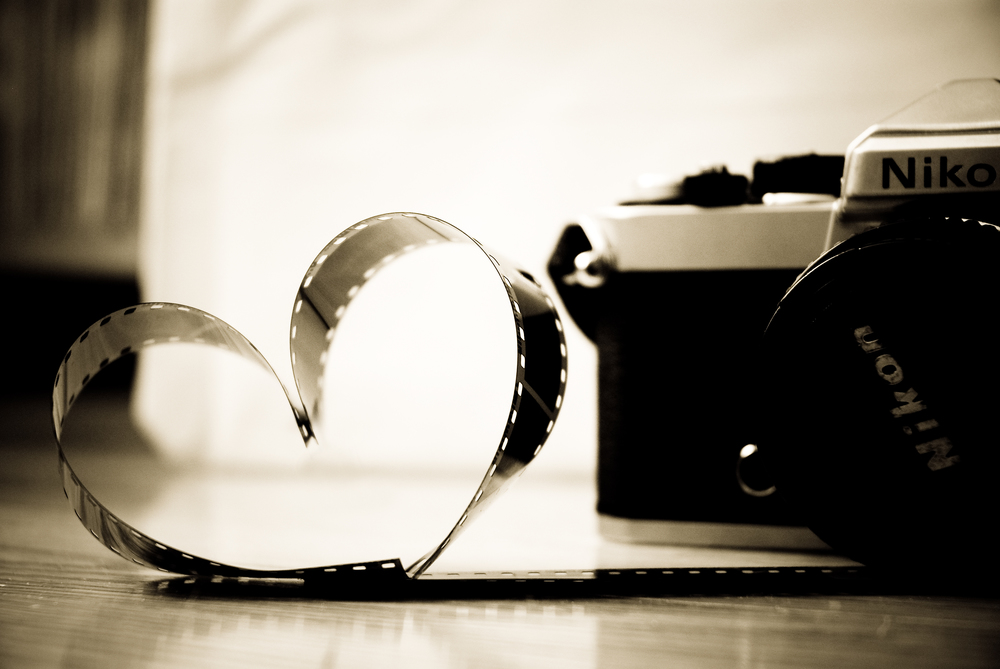 blog_camera.jpg