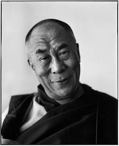 blog_dalaiLama.jpg