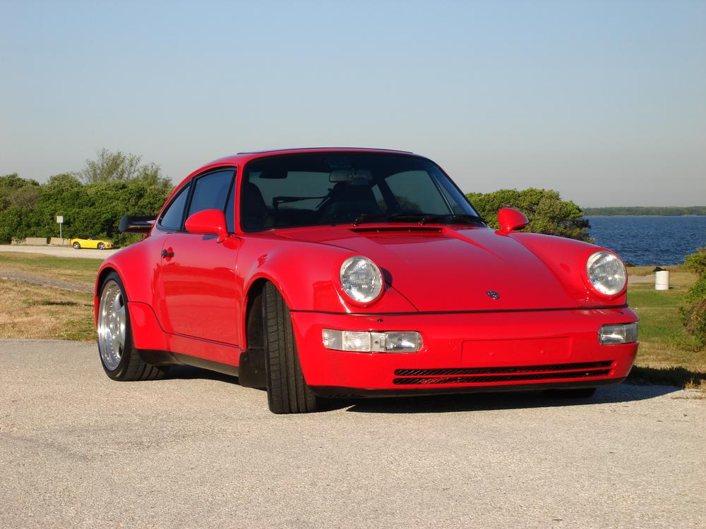 Porsche3.6 Turbo 028.jpg