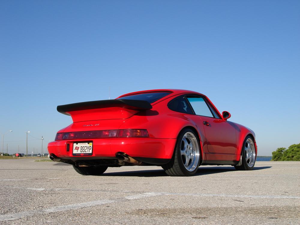 Porsche3.6 Turbo 079.jpg