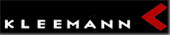 kleemann_logo_black.jpg