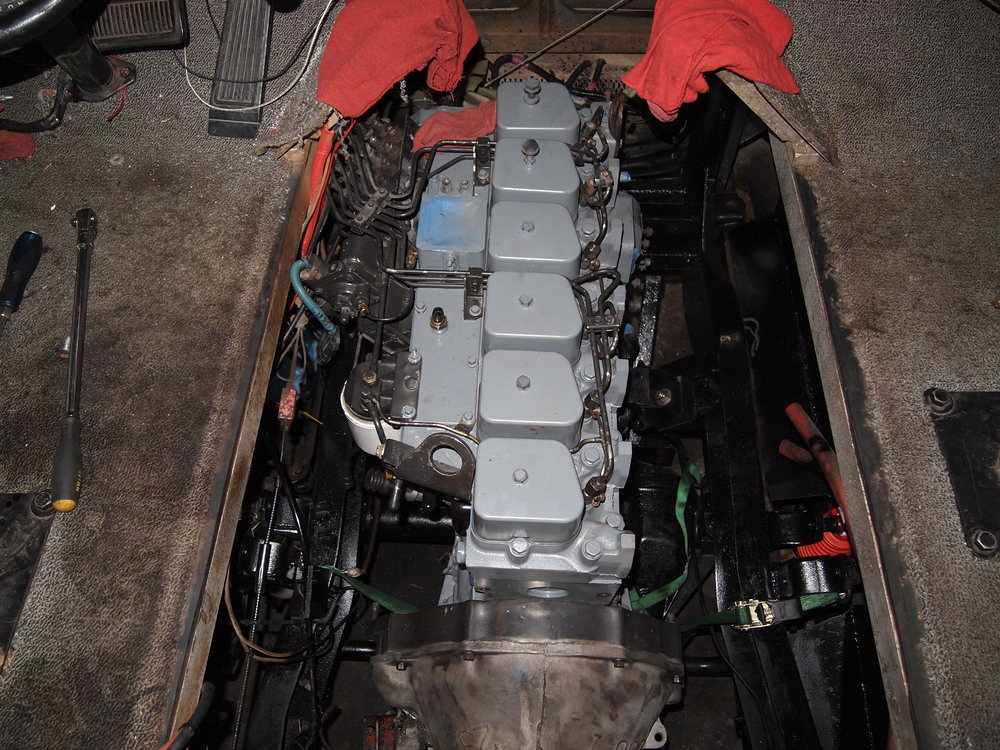 P4300600.JPG