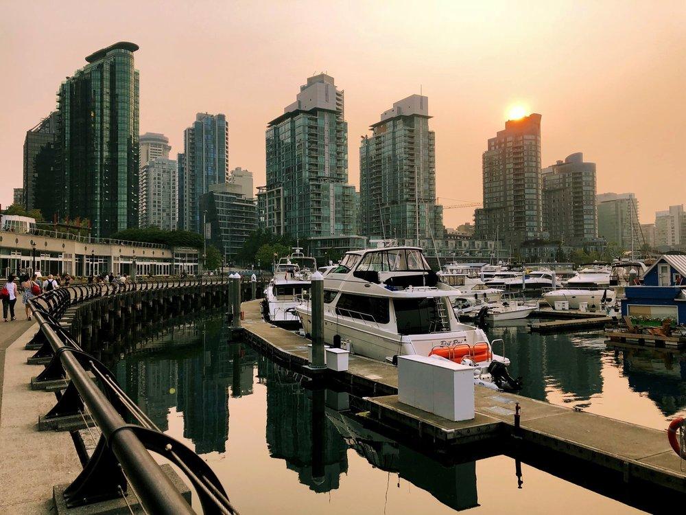 Vancouver 01.jpg