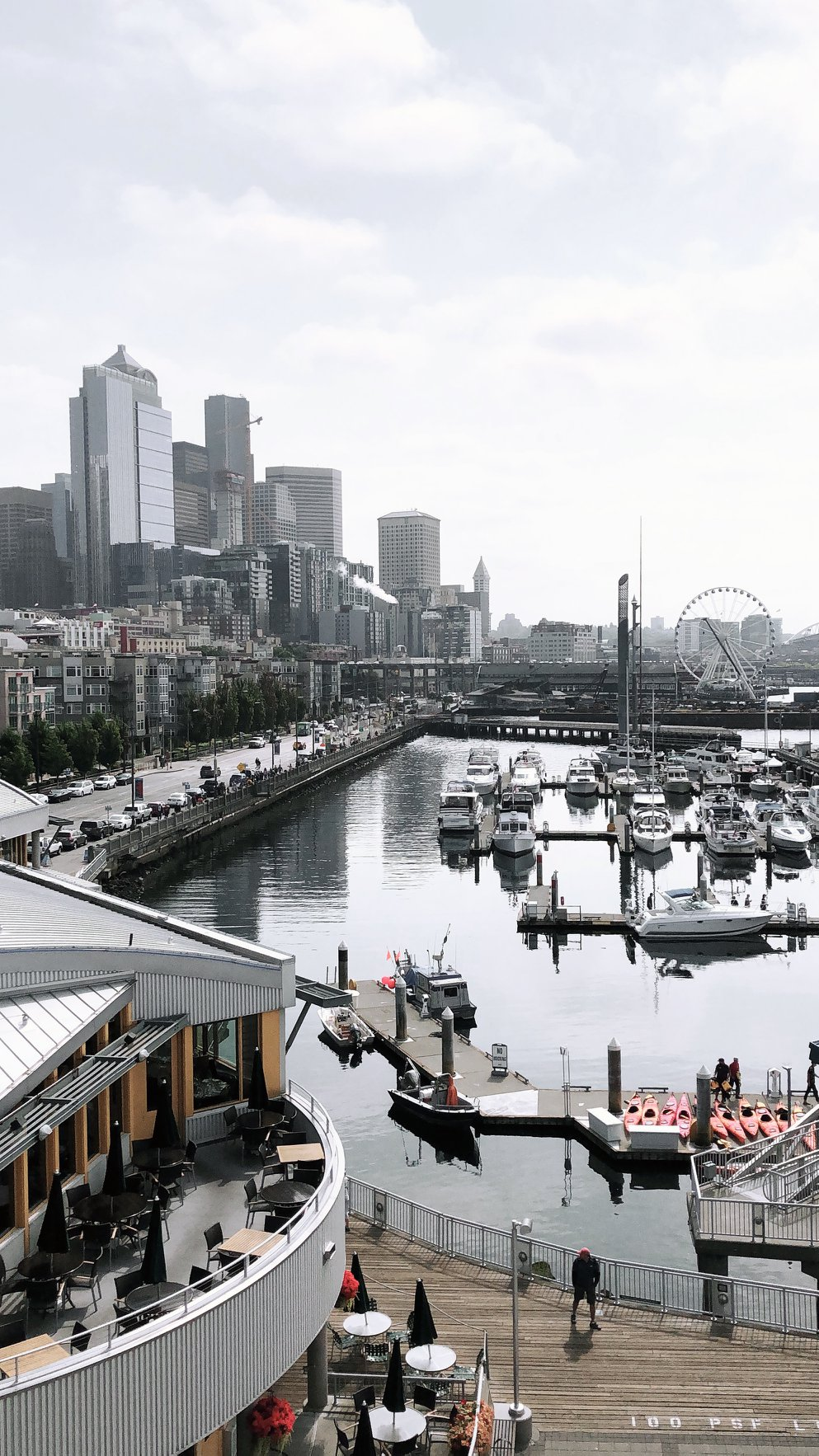 Seattle 02.jpg