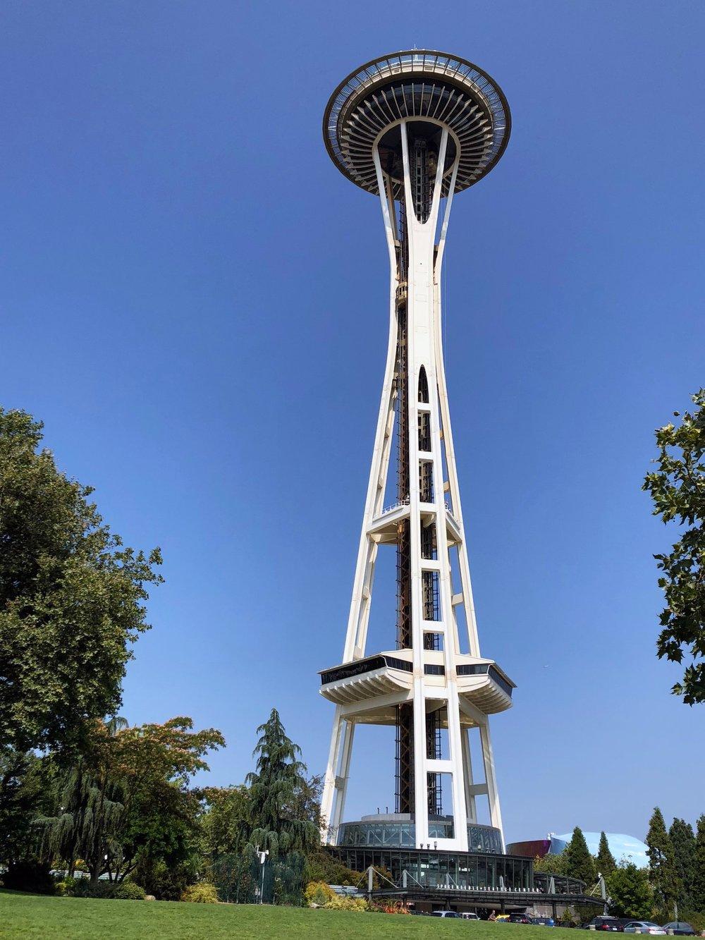 Seattle 03.jpg