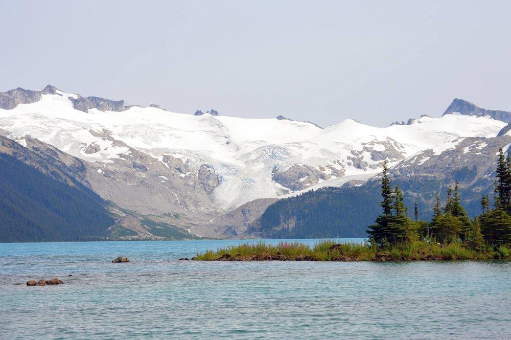 Squamish 03.jpg