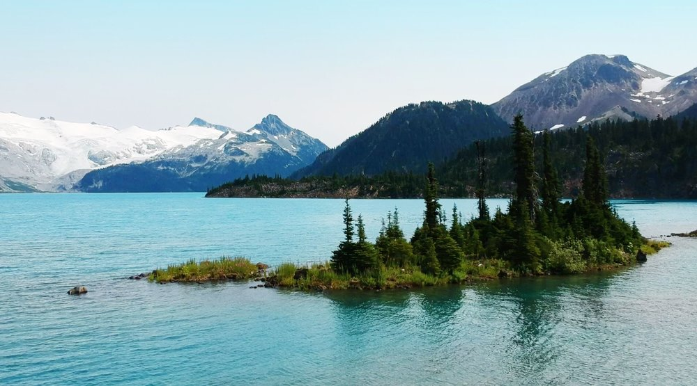Squamish 04.jpg