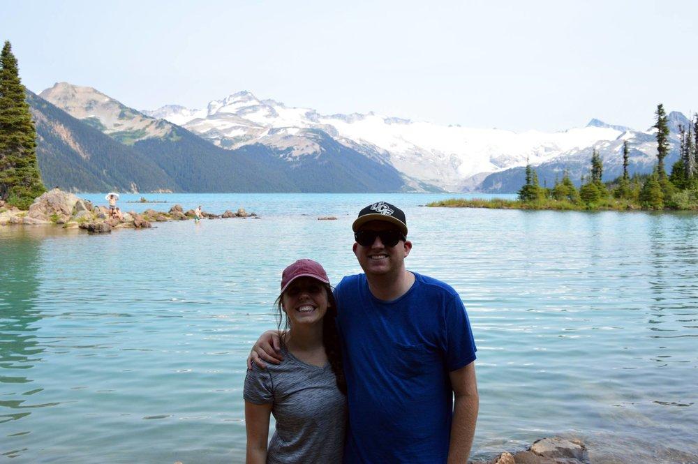 Squamish 06.jpg