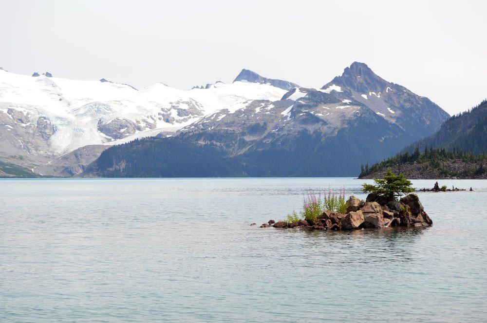 Squamish 10.jpg