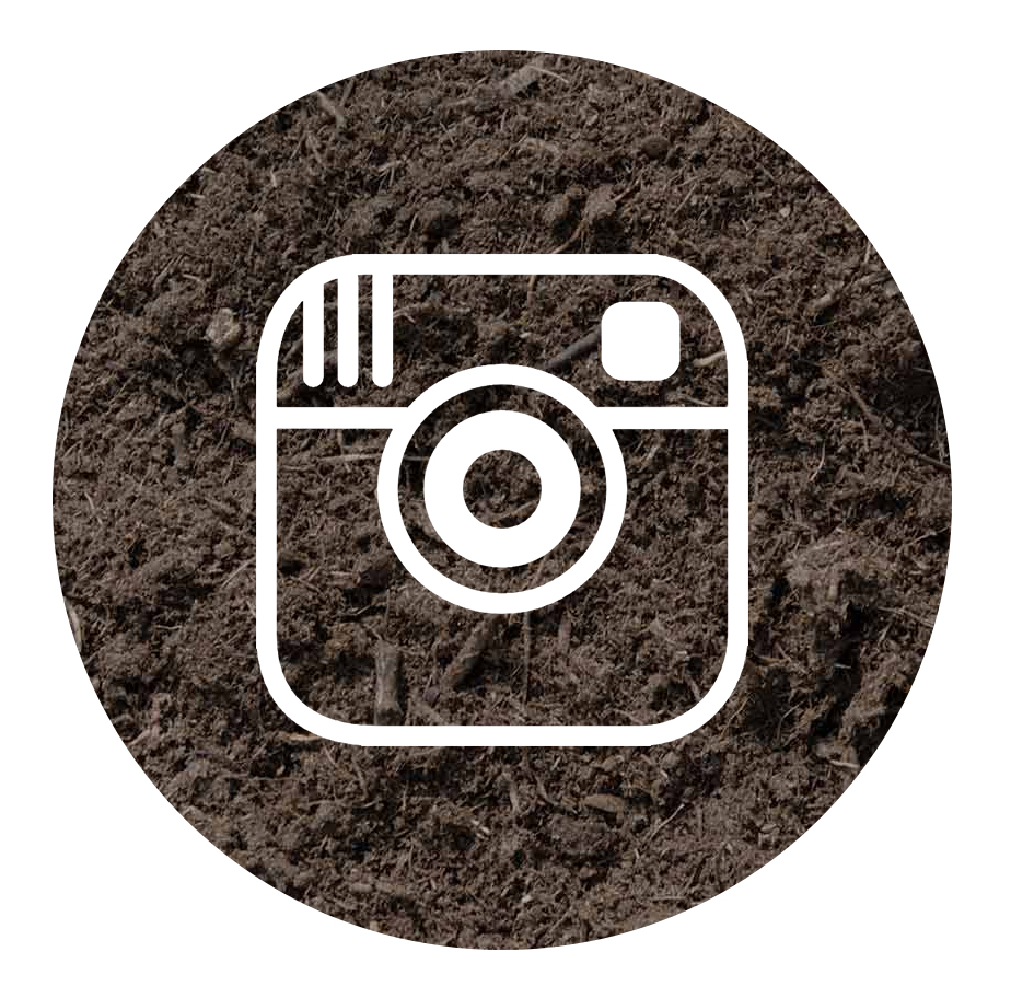 Good Dirt Instagram.jpg