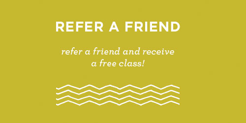 feature_referfriends.jpg
