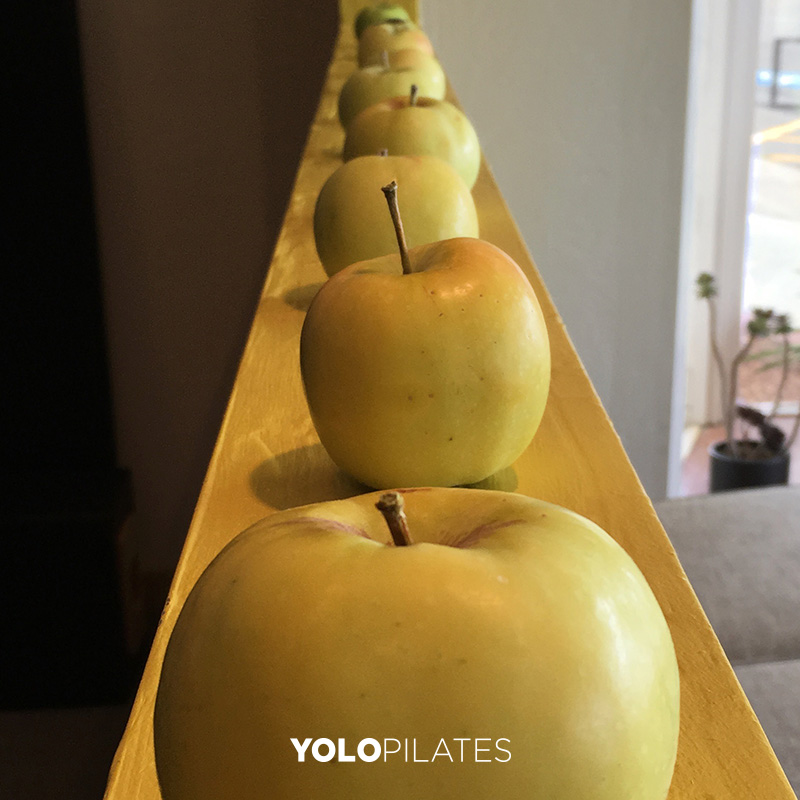 YOLOPilates-backtoschool-apples.jpg