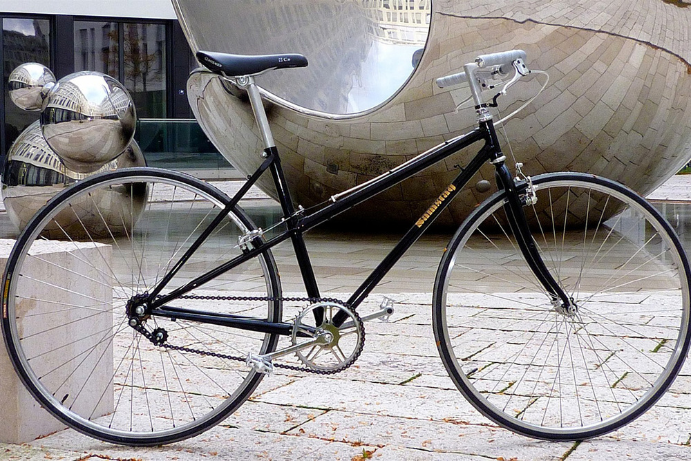 xyz single speed1.jpg