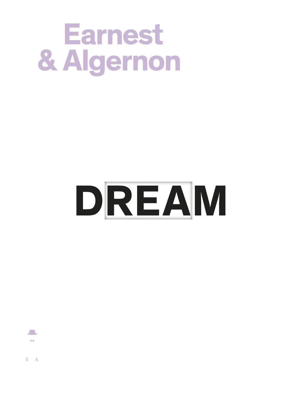 cover_earnest_algernon_dream.png