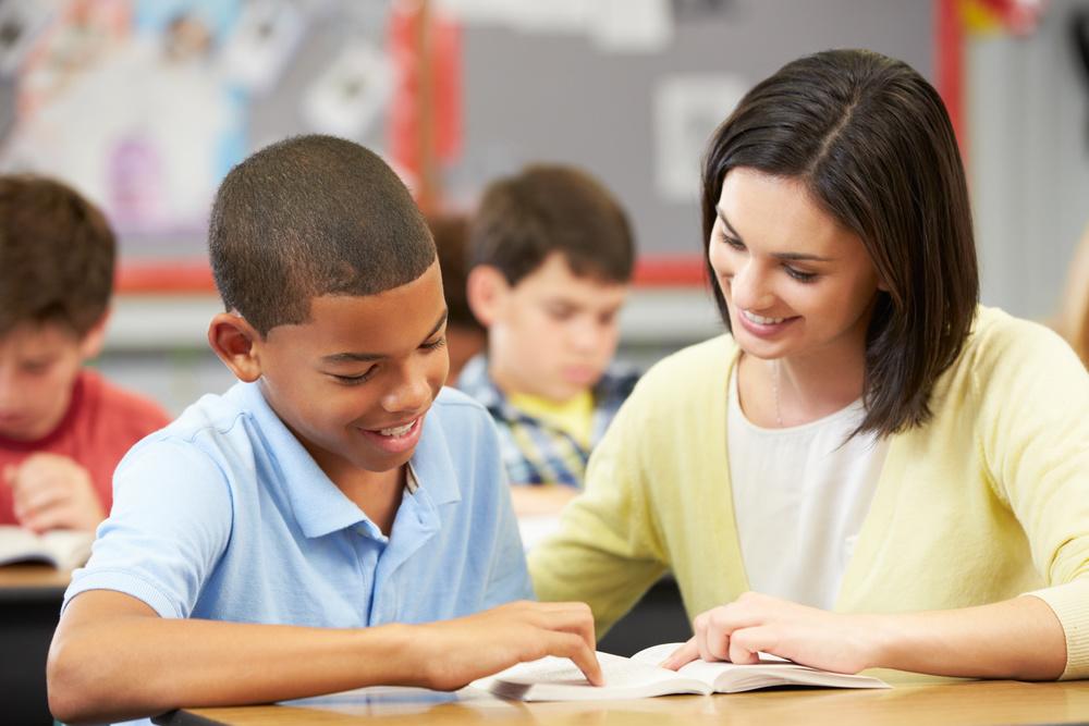 Teacher Mentoring Student.jpg