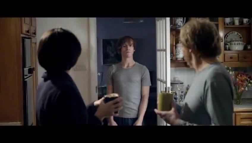 Aviva 'Little Things Matter'   Cradle Talk TV ad.jpg