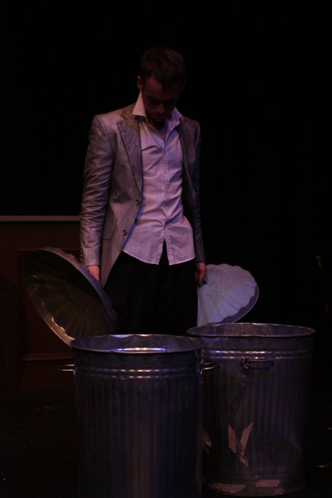 Production shot from MOJO.jpg