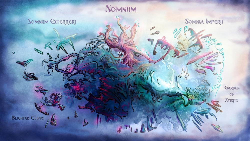 Somnum Map for web.jpg