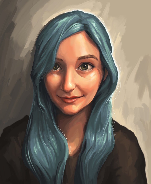 Olivia%2BPortrait.jpg