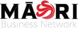 Sydney Maori Business Network