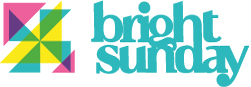Bright-Sunday-logo-HORIZONTAL1.jpg