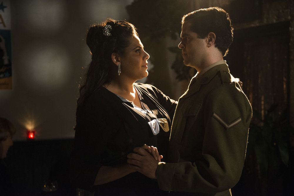 Last_Drinks_at_Fridas_A_romantic_dance_between_Tilly_and_Soldier_actors_Dalara_Williams_and_Mathew_Cooper.jpg
