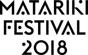 Matariki-Festival-2018-Masthead-Black-300x188.jpg