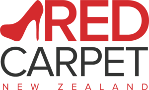 redcarpetnz_logo_transparent_red-300x181.png