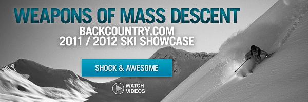 3309_skishowcase_600x200_banner.jpg