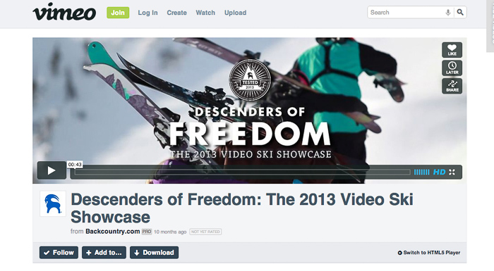 descenders_of_freedom.jpg