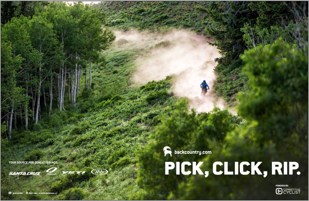 BC Bike Mag Ad.jpg