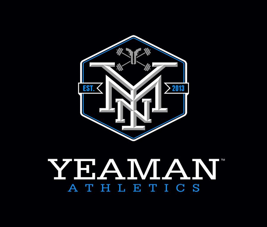 Yeaman Athletics