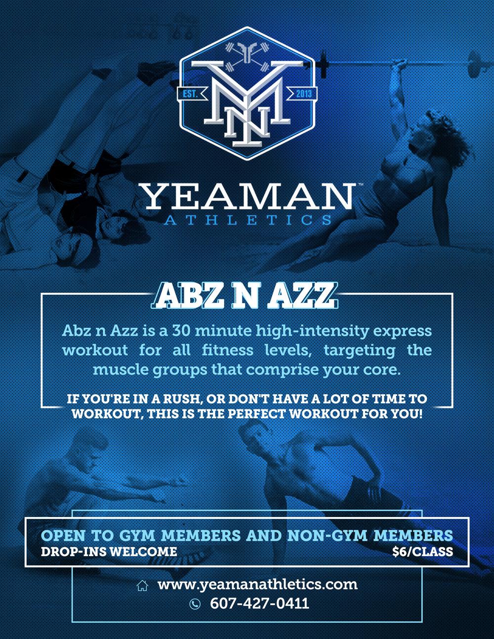 Abz_n_azz_flyer.jpg