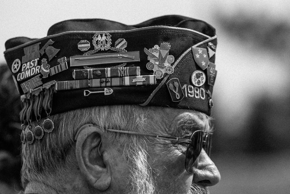 50 Vietnam War Anniversary-B&W-160329-002.jpg