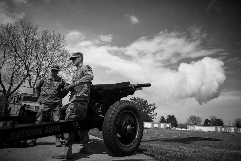 50 Vietnam War Anniversary-B&W-160329-009.jpg