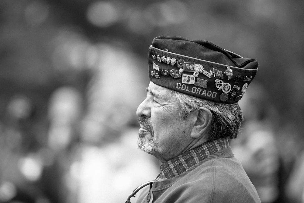 50 Vietnam War Anniversary-B&W-160329-012.jpg