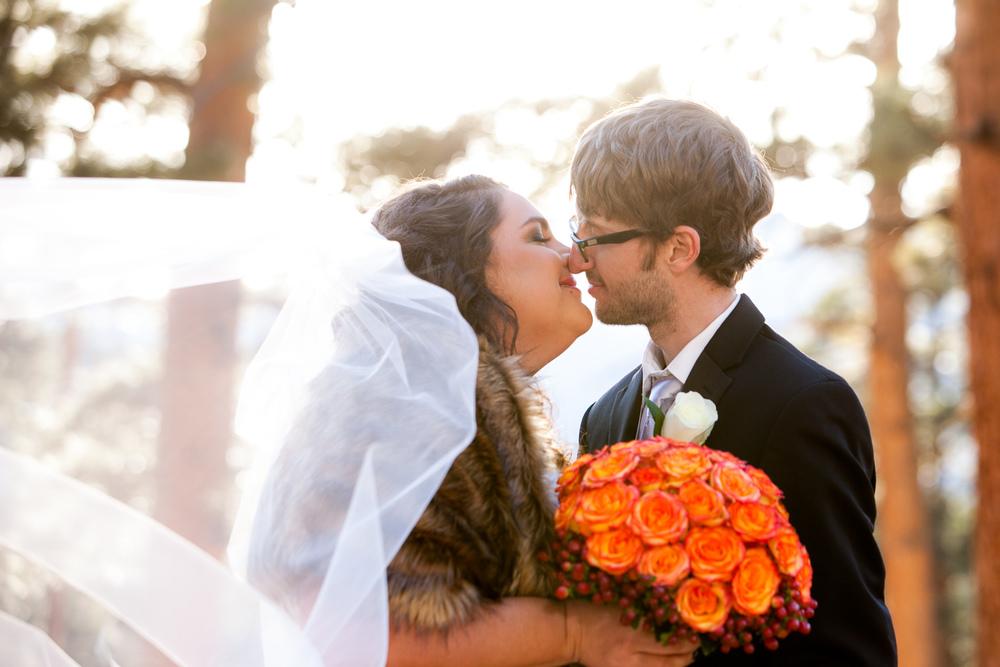 Nikki&Tyler-CP-160221-005.jpg