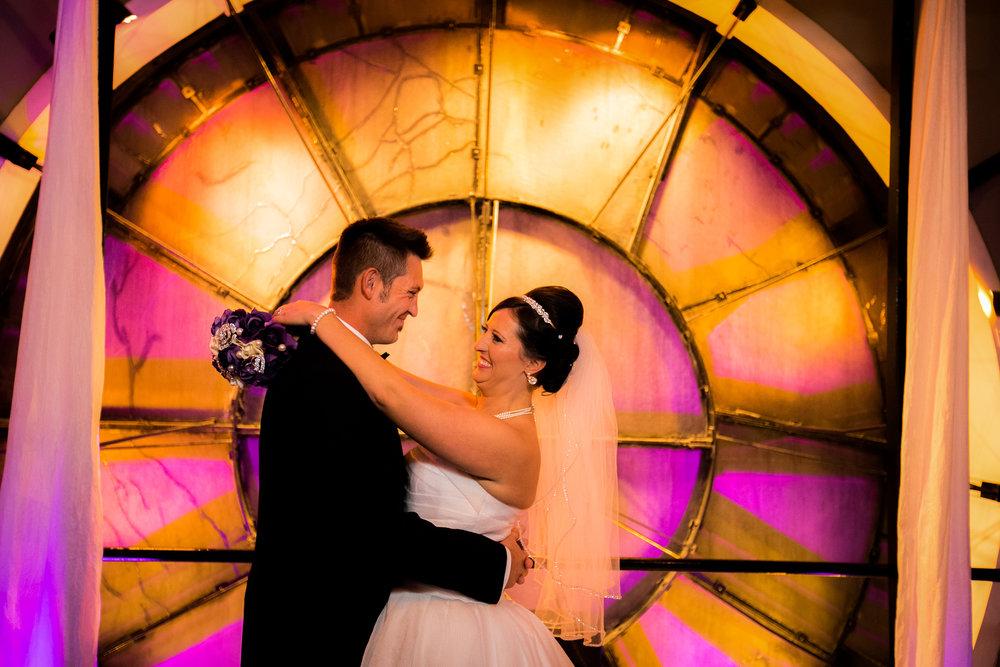 Vanessa&Daniel-CPWEB-161016-341.jpg
