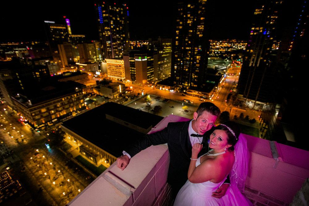 Vanessa&Daniel-CPWEB-161016-371.jpg